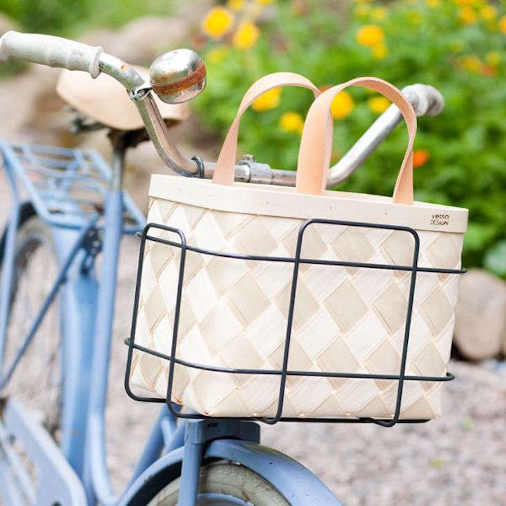 Verso-bicycle-basket-remodelista