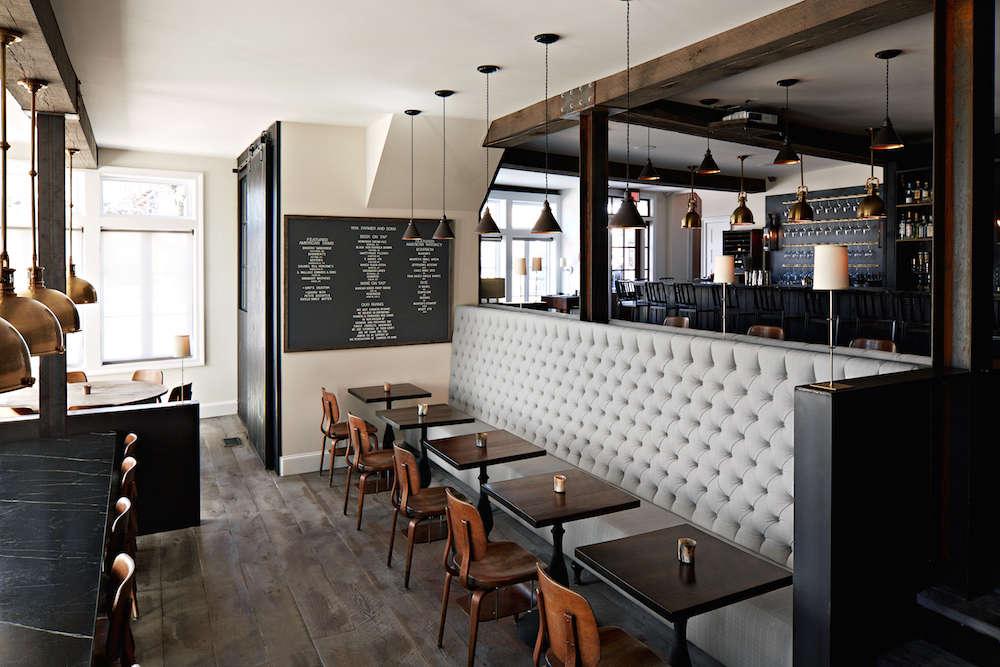 wm. farmer & sons restaurant by schappacher white | remodelista 14
