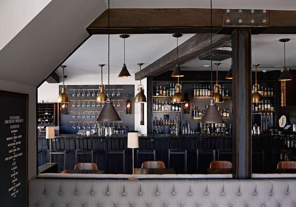 wm. farmer & sons restaurant by schappacher white | remodelista 13