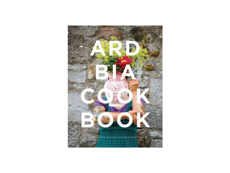 ard bia cookbook 18