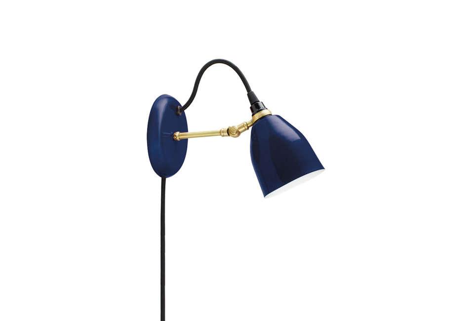 barnlight electric lovell wall light 10