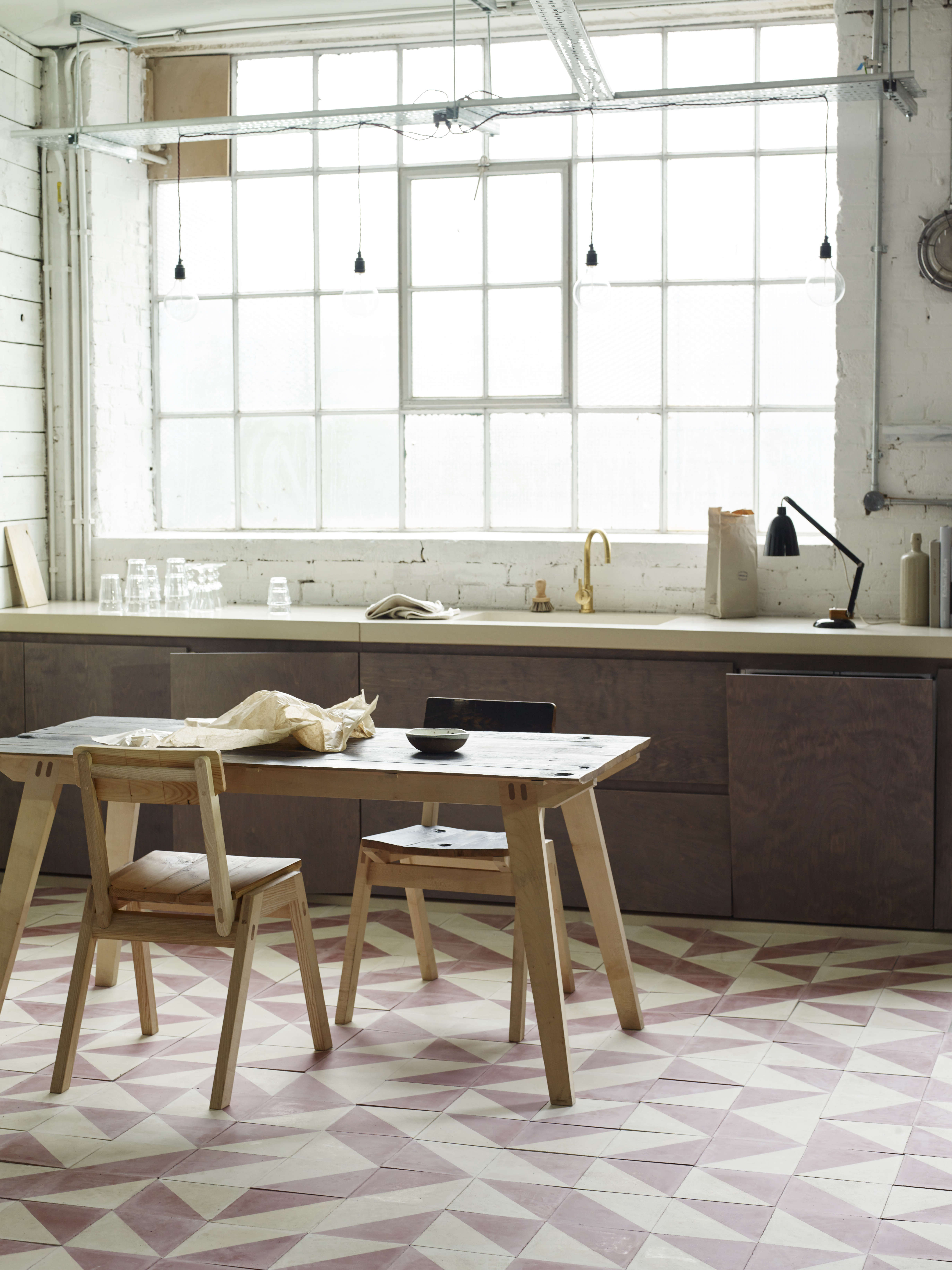 bert and may showroom kitchen 10