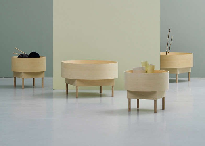 fogia bowl side table 11