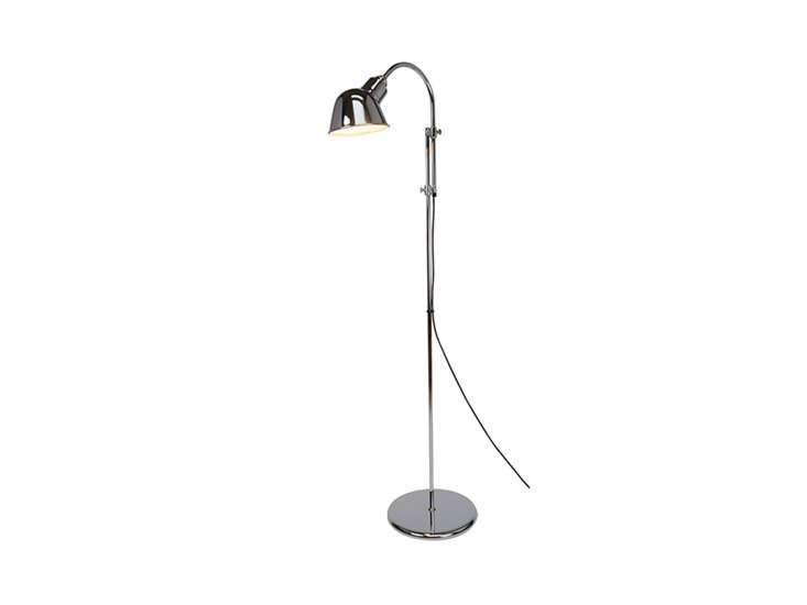 original btc ginger floor lamp 14