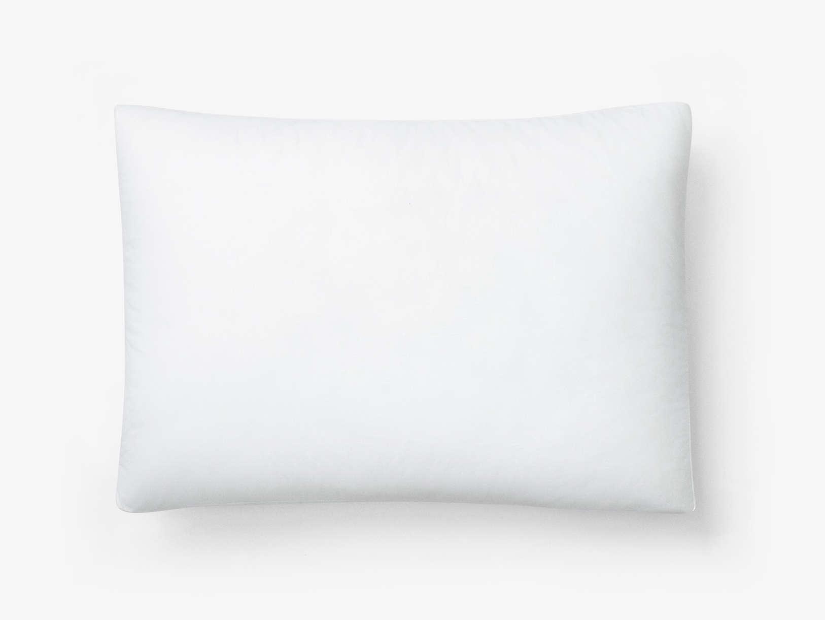 casper pillow gardenista 3 12
