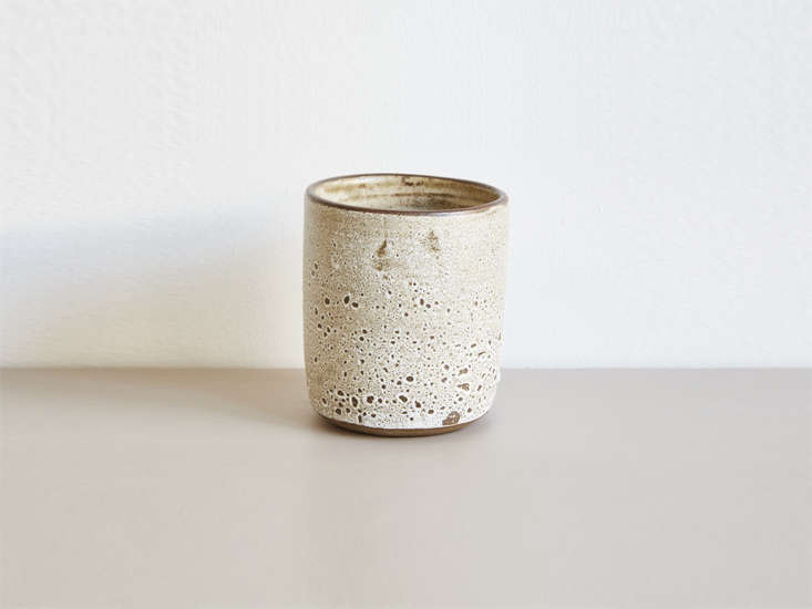 clam lab ceramic vase 27