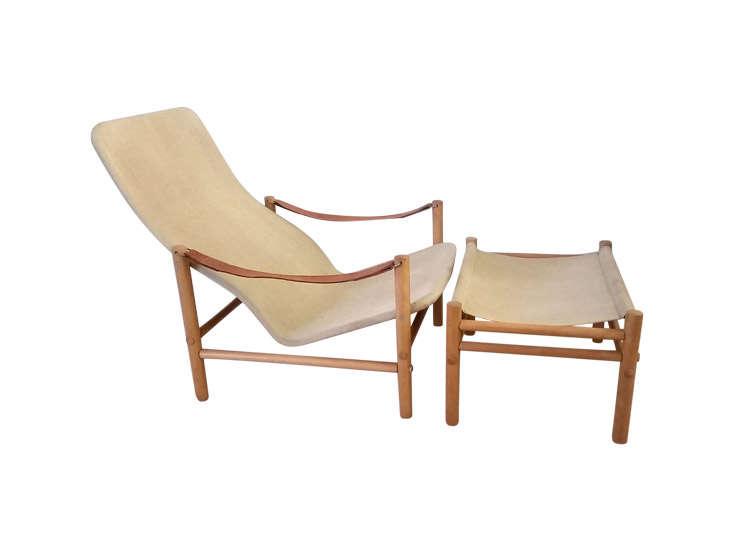 dux safari lounge chairs 15