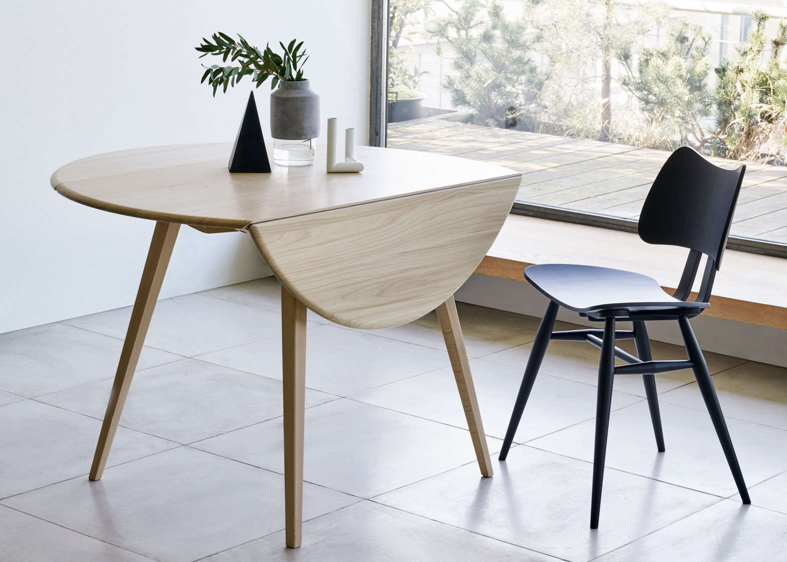 ercol-furniture-home-products-milan-design-week-2016_dezeen_1568_3