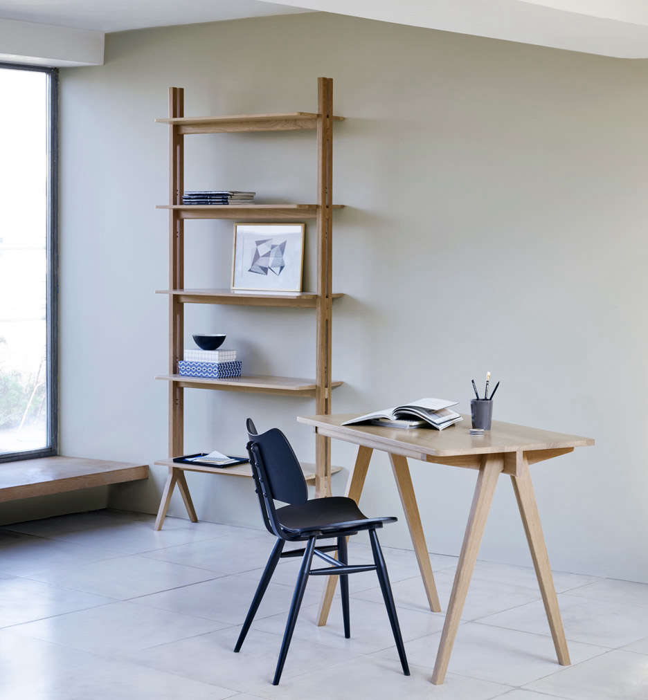 ercol-furniture-table-chairs-remodelista