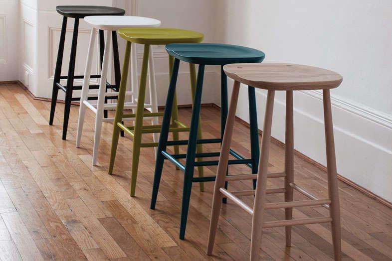 ercol-originals-stools