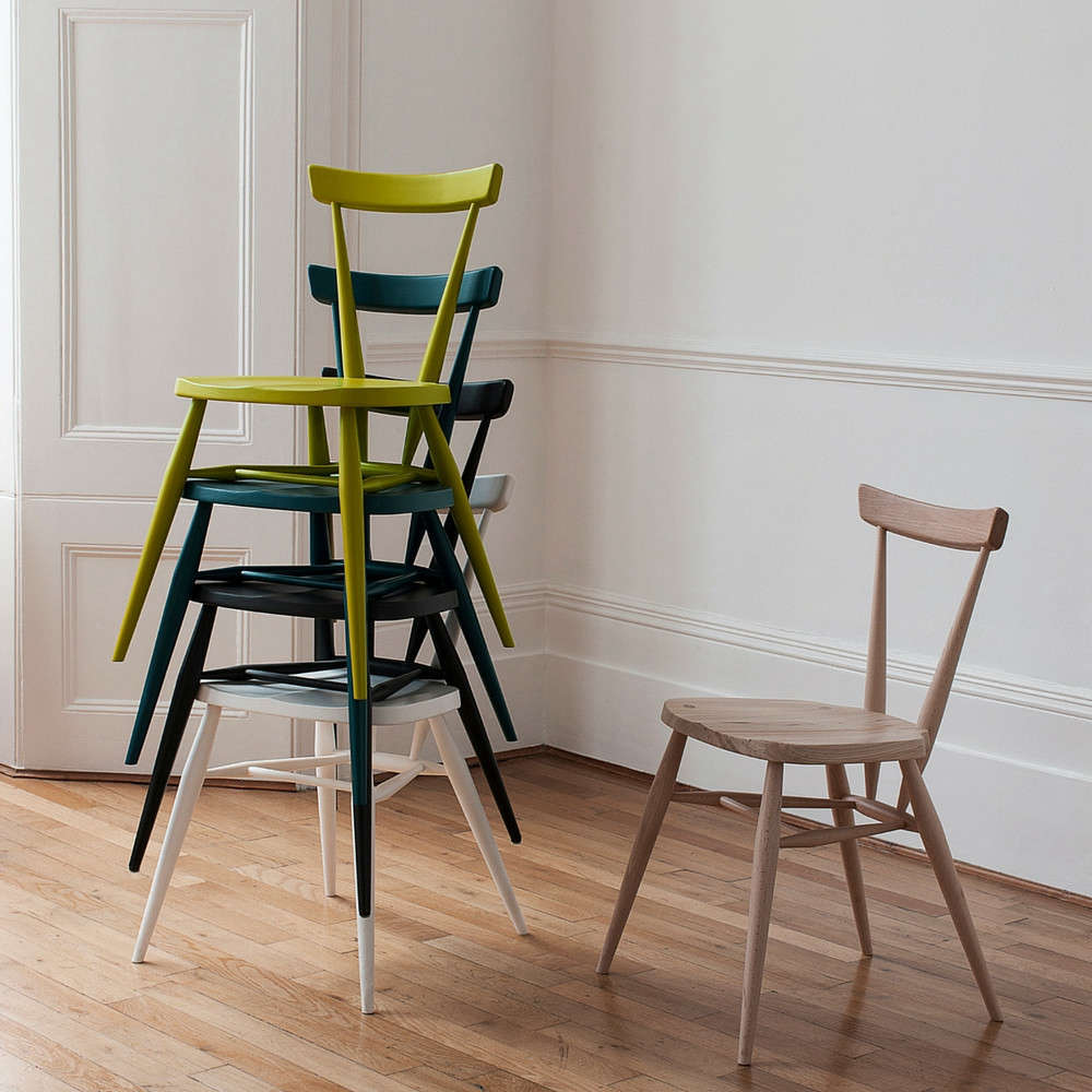 ercol-oringinals-stacking-chairs-in-room_1024x1024