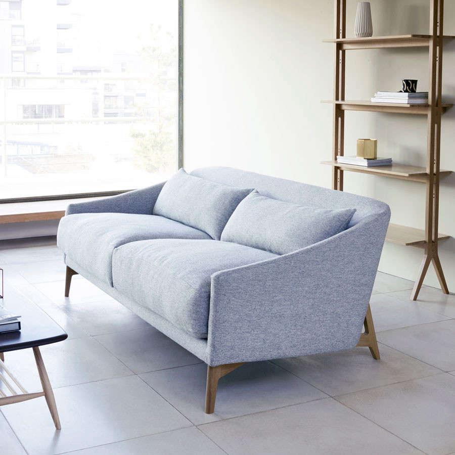 ercol-temperature-design-furniture-new-rho-armchair-sofa-upholstered-red-grey-matthew-hilton-10