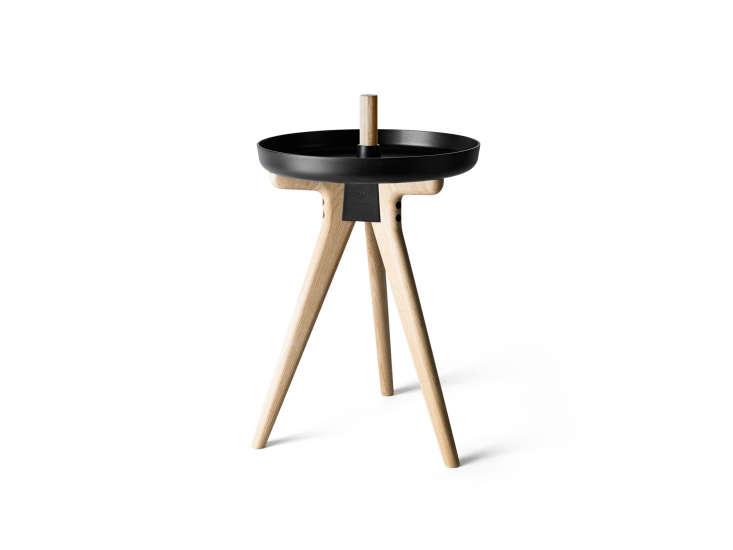 flip-around-side-table-menu-remodelista