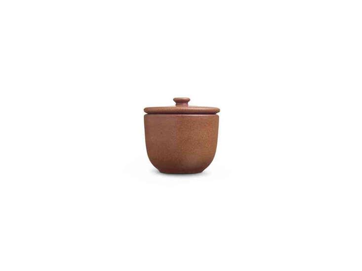 heath ceramics sugar bowl 24