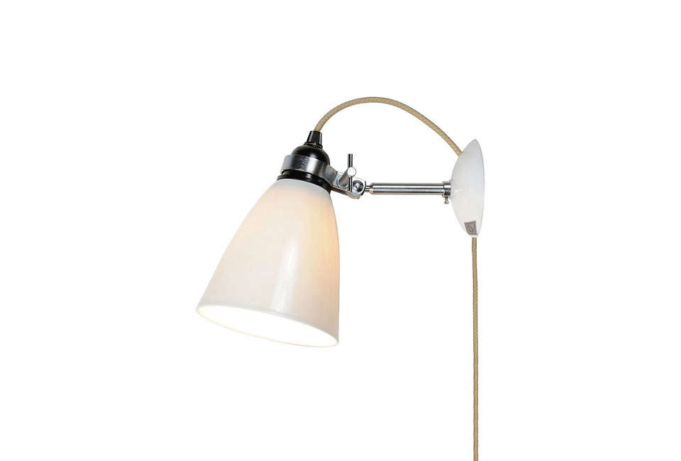 hector best wall sconce 12