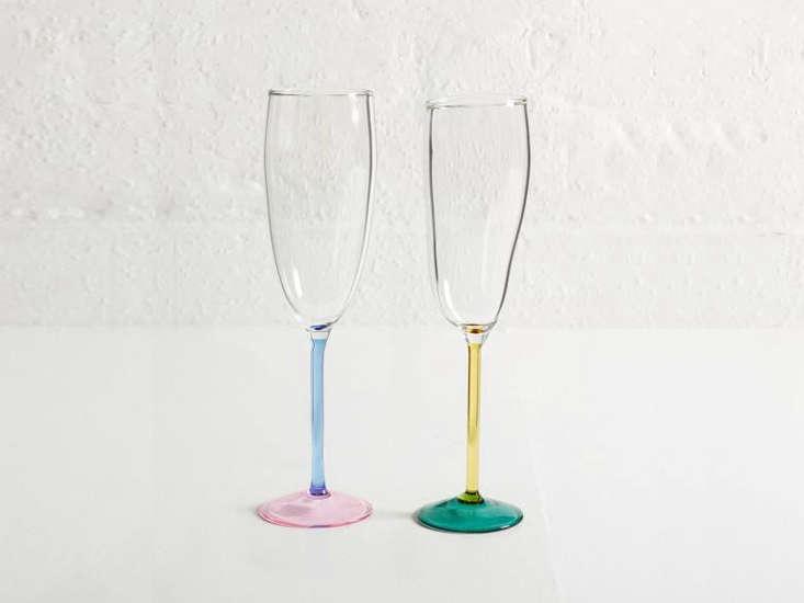 jochen holz champagne glasses 12