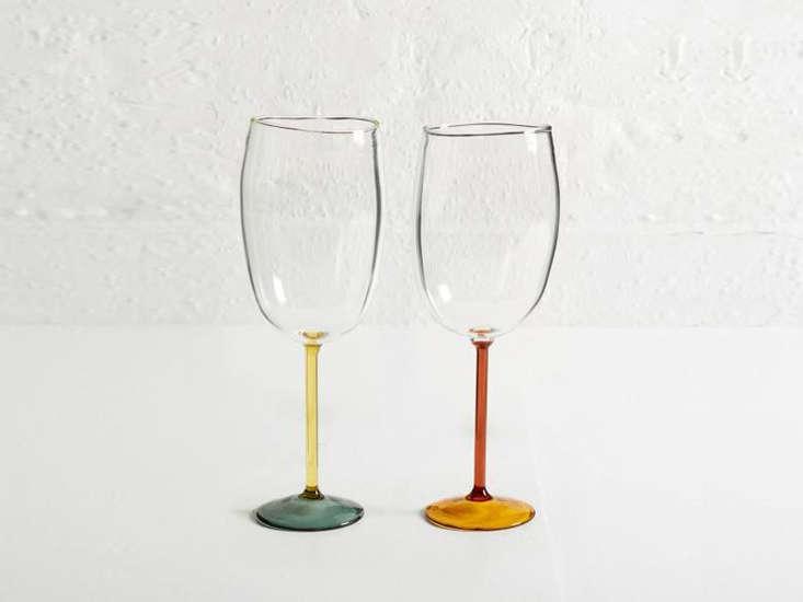 jochen holz wine glasses 15