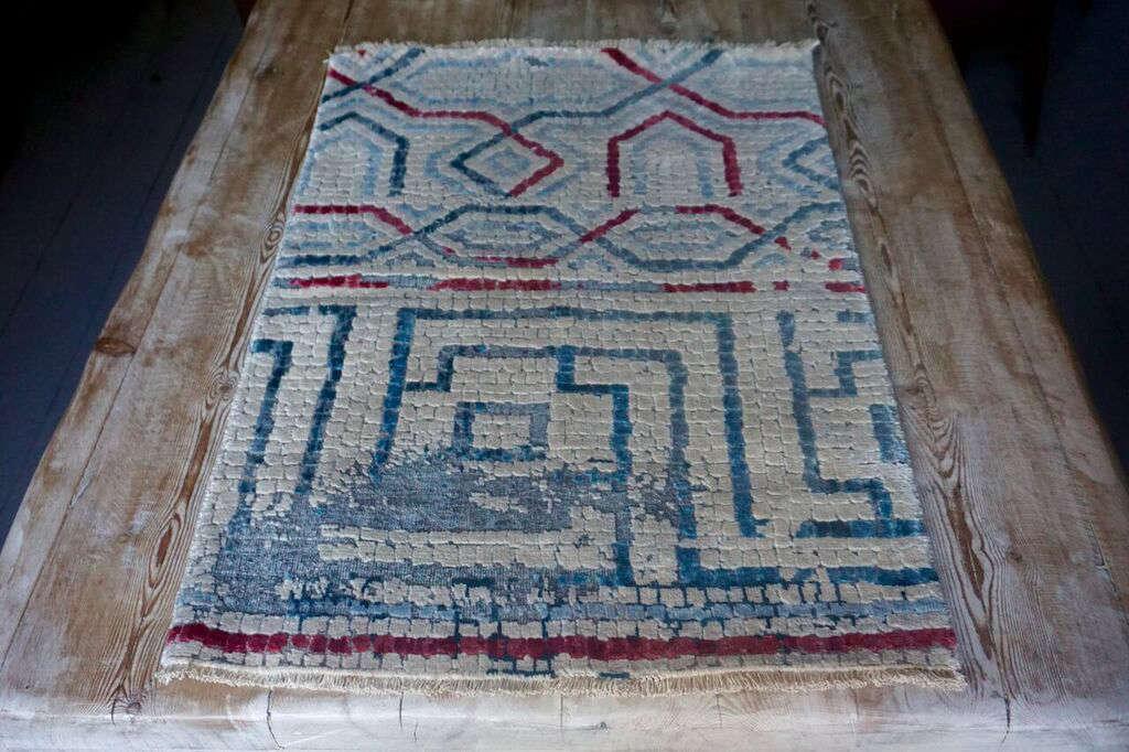 luke-irwin-mosaic-rug-remodelista-2