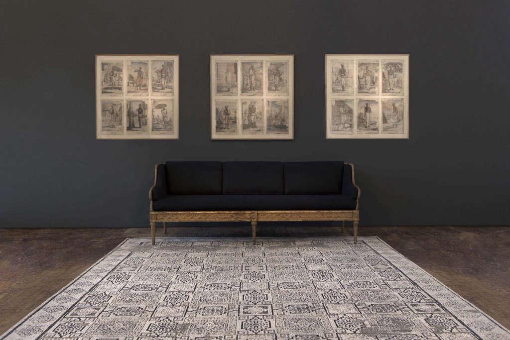 luke-irwin-mosaic-rug