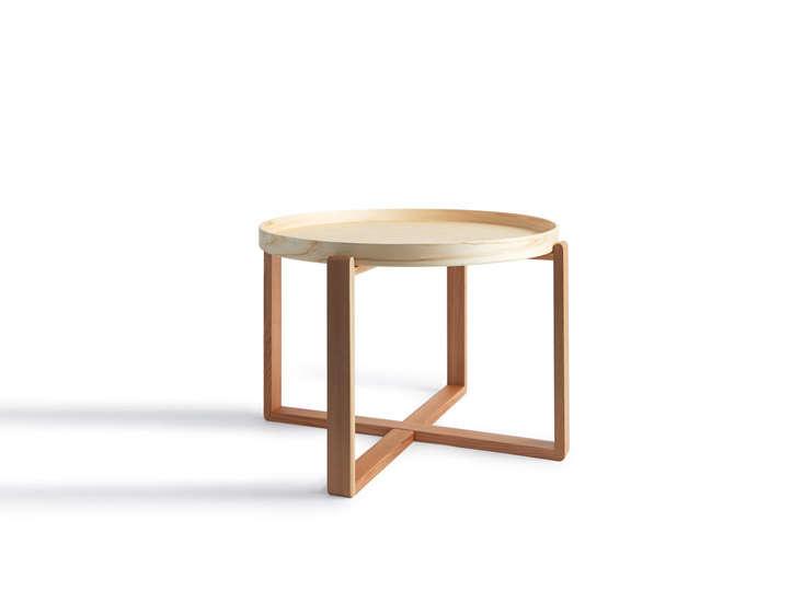 Magewa Tray Table