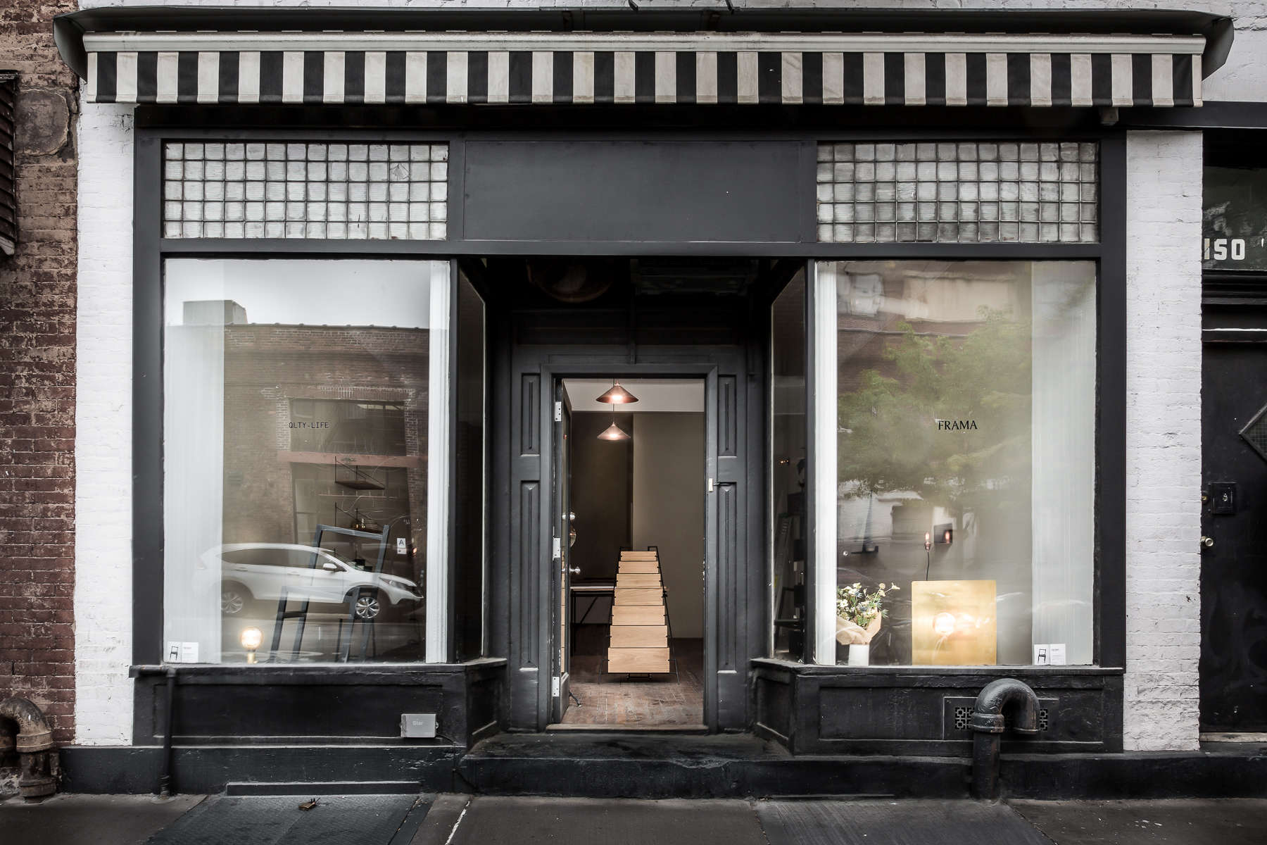 qlty life store in brooklyn 17