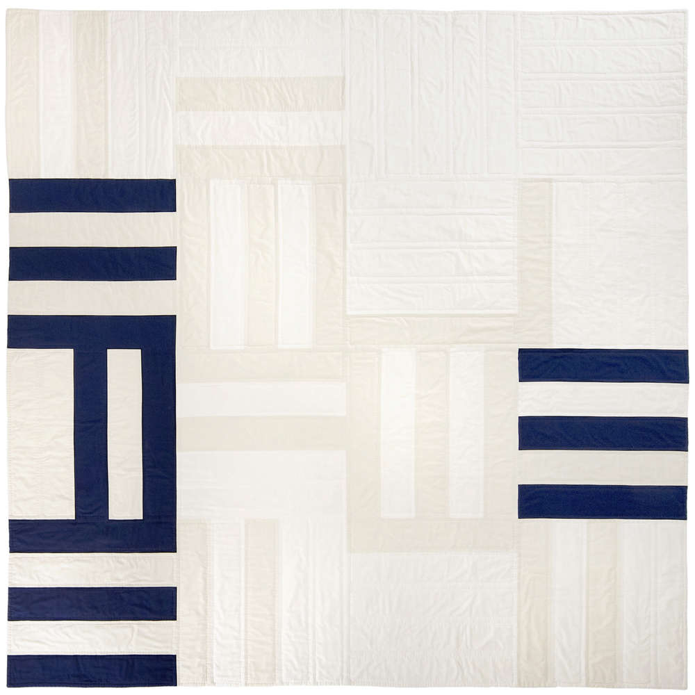 The Modern Quilt Lindsay Steads Artful Compositions portrait 3 10