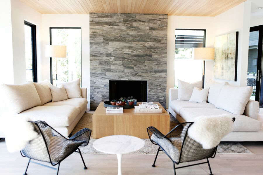 scandi seattle living room 10 11