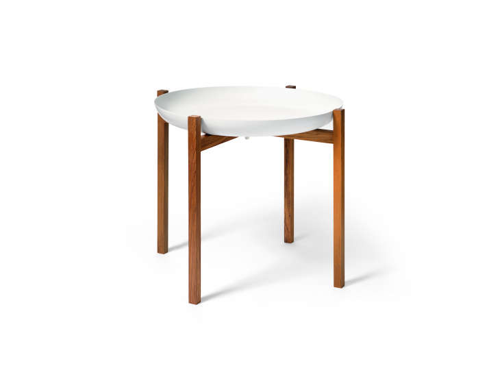 Design House Stockholm Tablo Tray Table