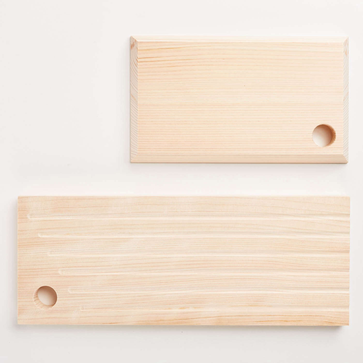 treetogreen cutting board, abc carpet, Remodelista
