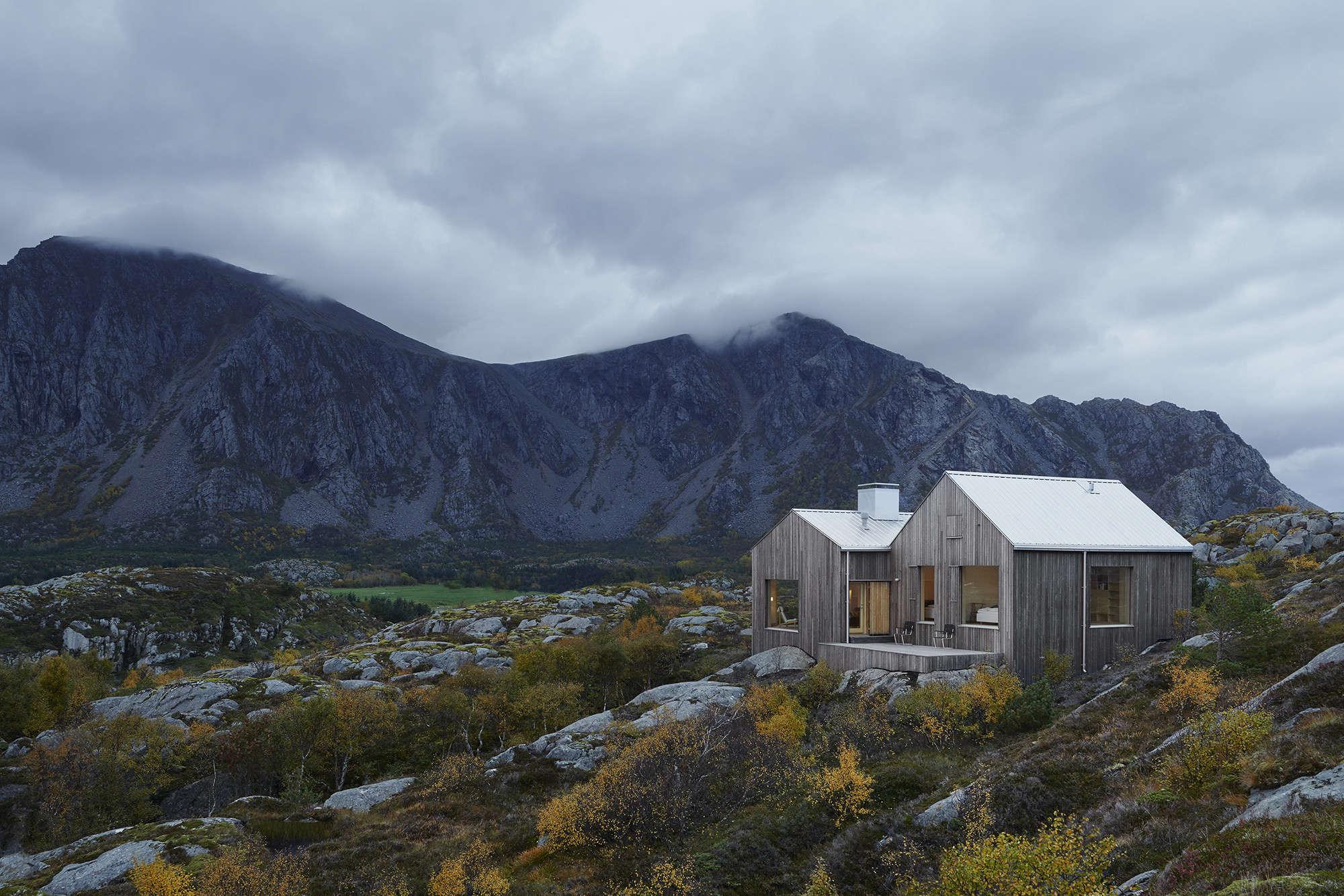 summerhaus nauste by kolman boye architects 9