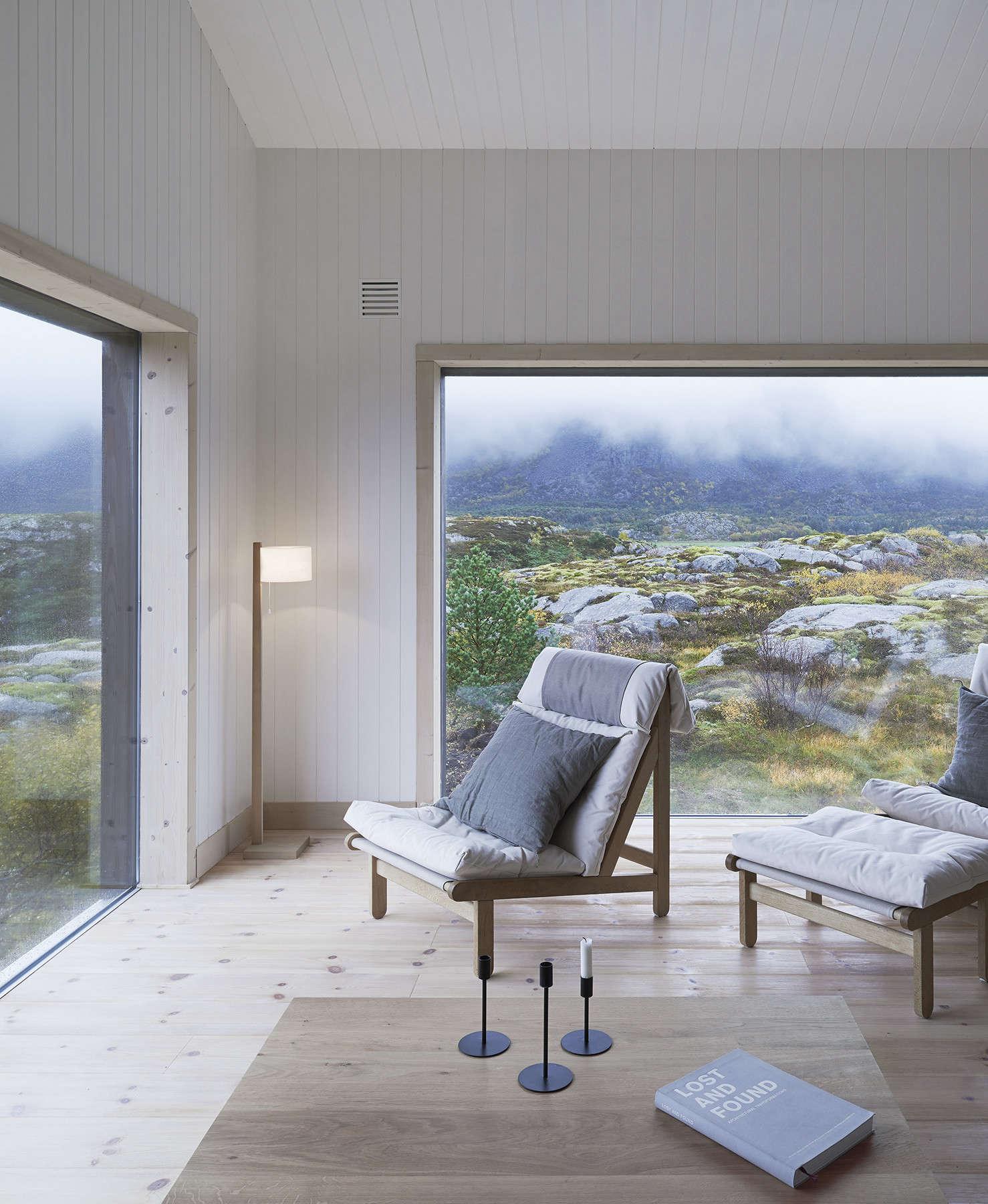 summerhaus nauste by kolman boye architects 12