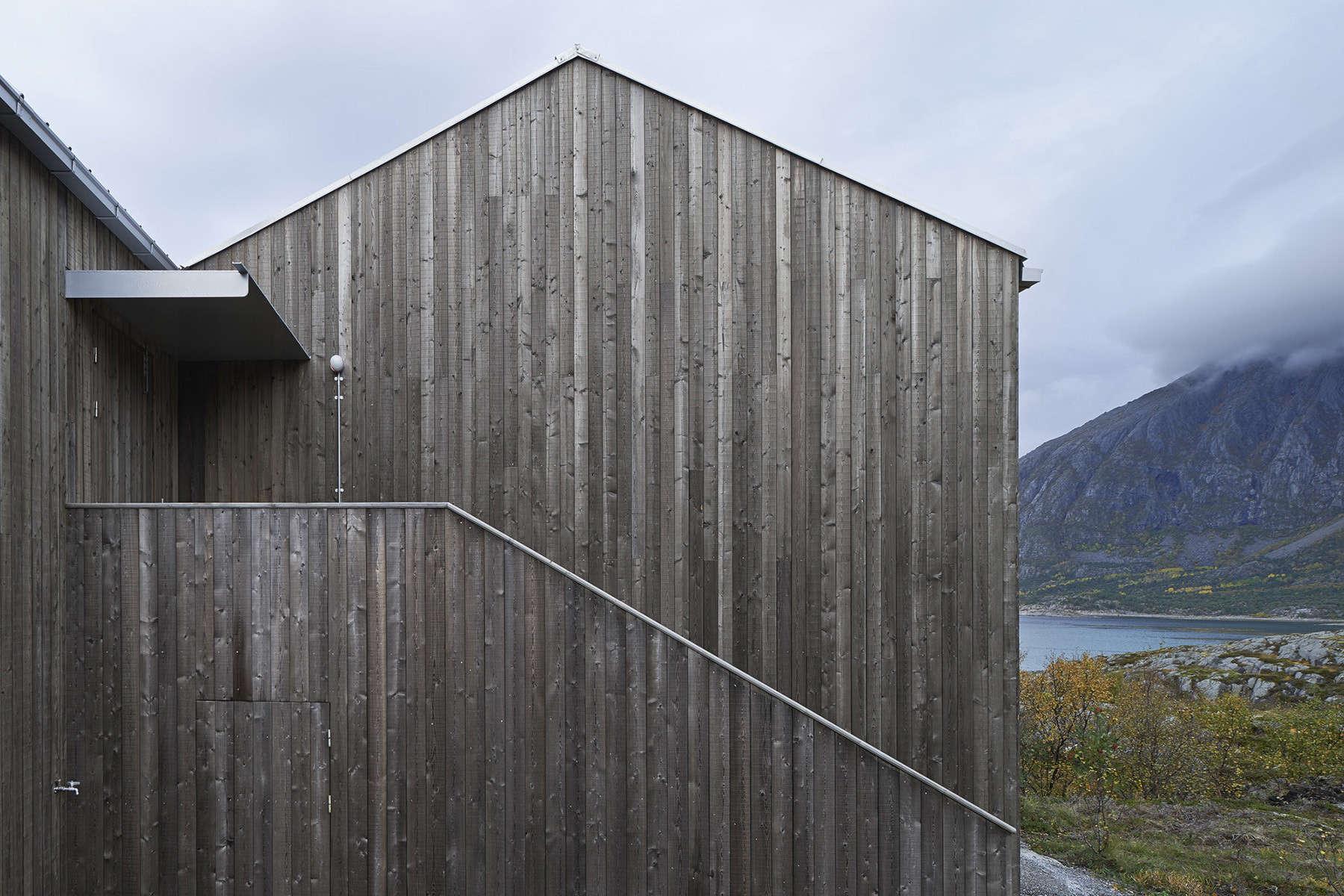 summerhaus nauste by kolman boye architects 10
