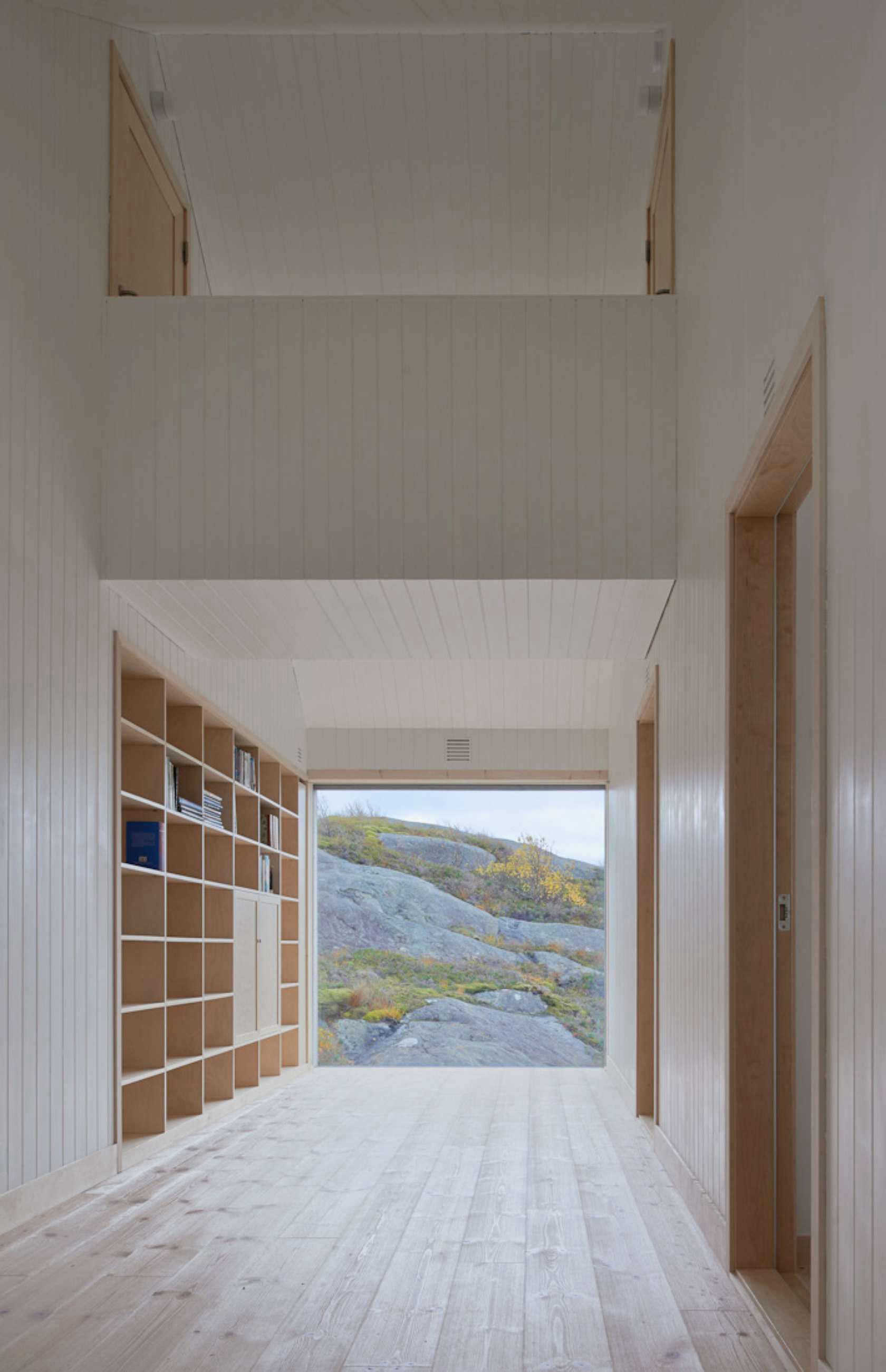 summerhaus nauste by kolman boye architects 16