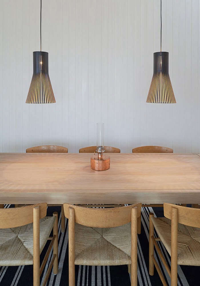 summerhaus nauste by kolman boye architects 15