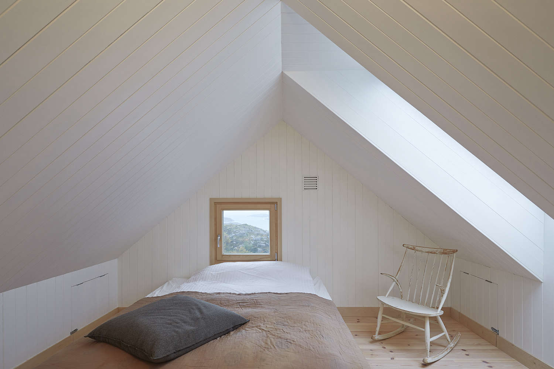 summerhaus nauste by kolman boye architects 17