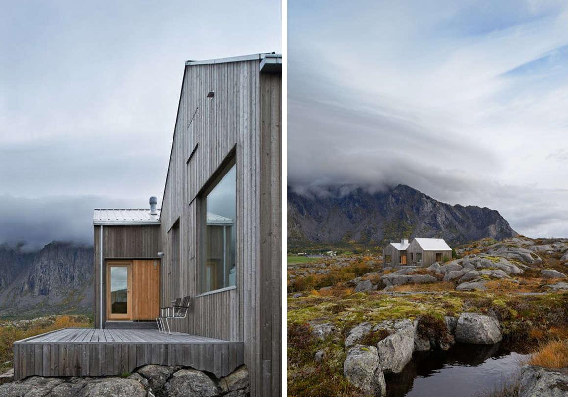 summerhaus nauste by kolman boye architects 18