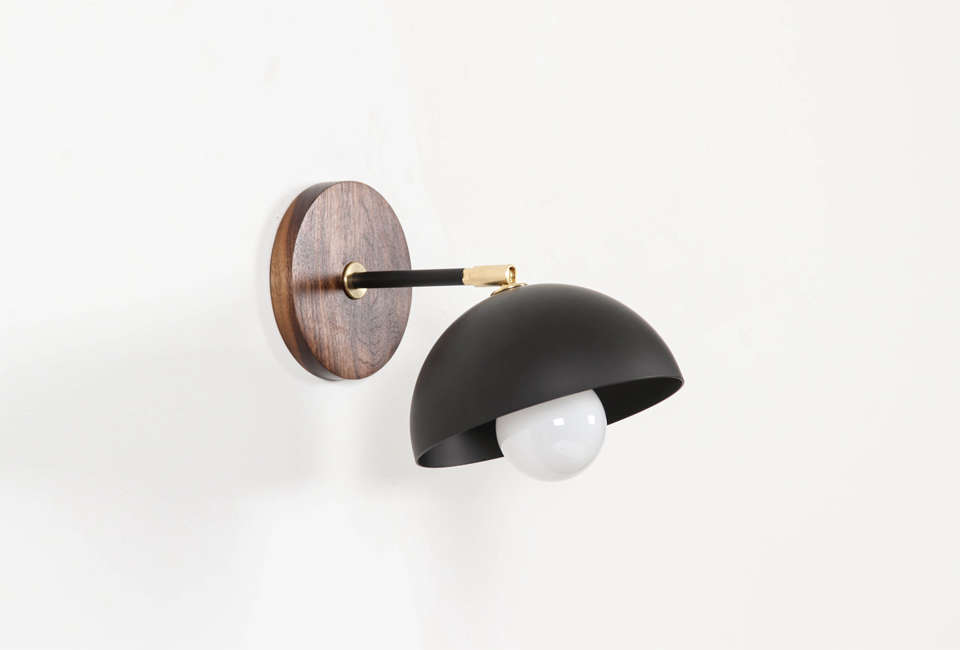 worley's lighting wall sconce 13