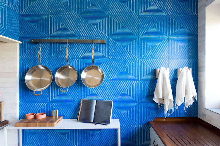 avo+slanted+hill+leather+tile remodelista current obsessions 9