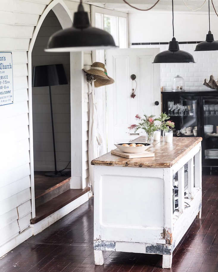 annabelle hickson the dailys instagram remodelista obsessions 12