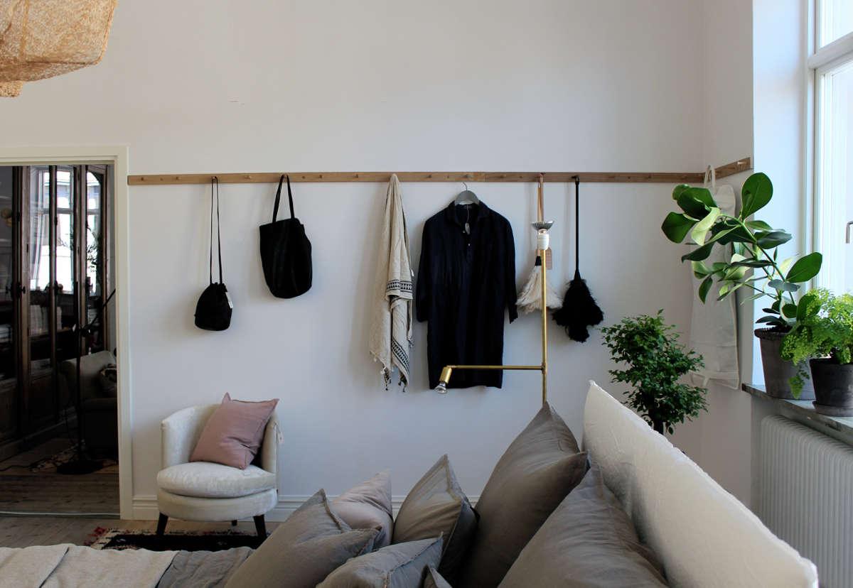 artilleriet studio bedroom remodelista 18