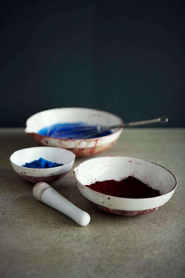 bauwerk limewash paint remodelista 1 10