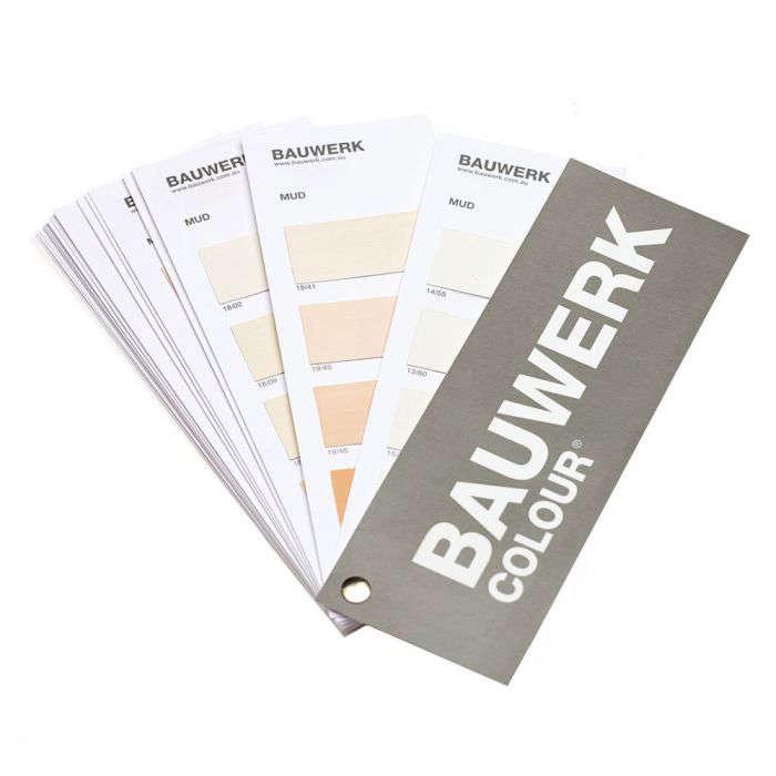bauwerk limewash paint remodelista 3 13
