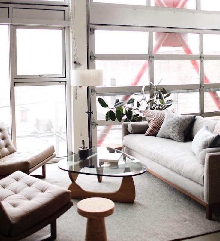 brian paquette interiors instagram 12