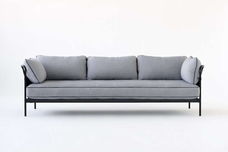 can 3 seater sofa by hay 12