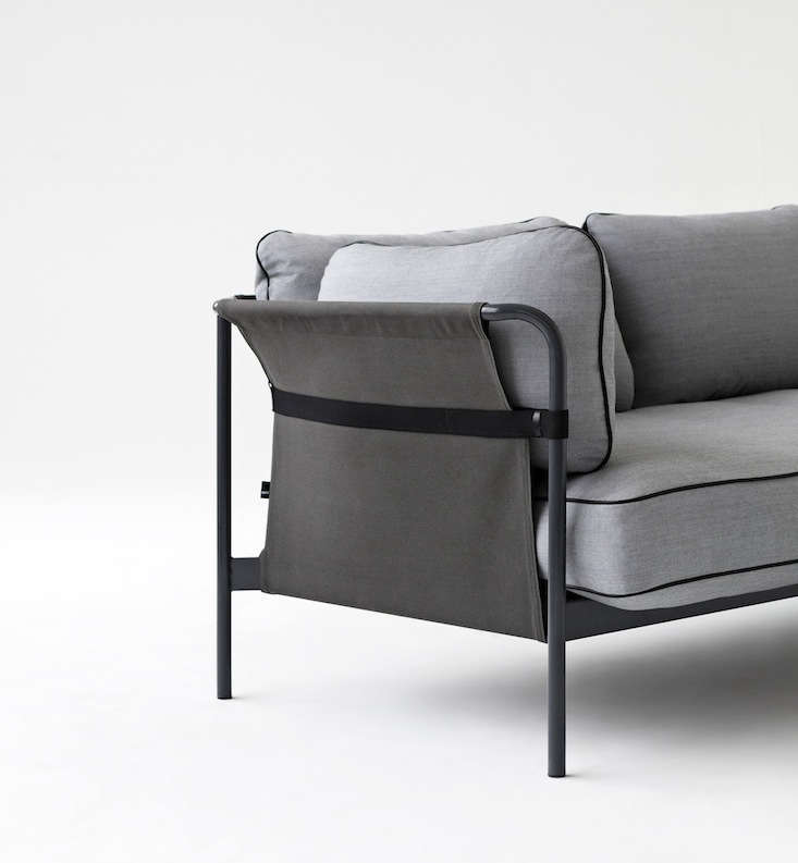 can sofa by hay 11