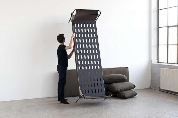 can sofa by hay designed by ronan and erwan bouroullec 9