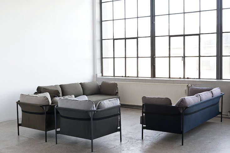 can sofa hay 02 10