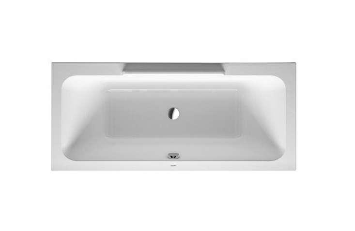 Duravut Bathtub I Remodelista