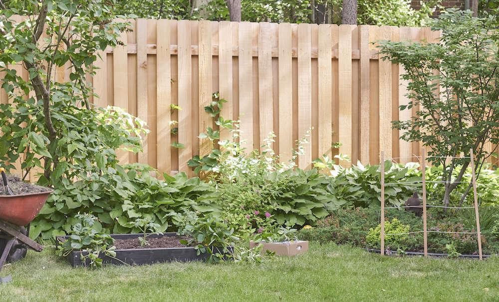 Fiskars Home Improvement + Gardening Tools | Remodelista
