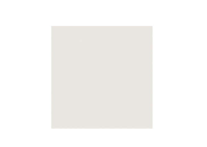 Flake-White-Paint-Color-Fired-Earth-Remodelista